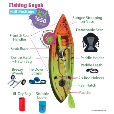 fishing-kayak--full-package